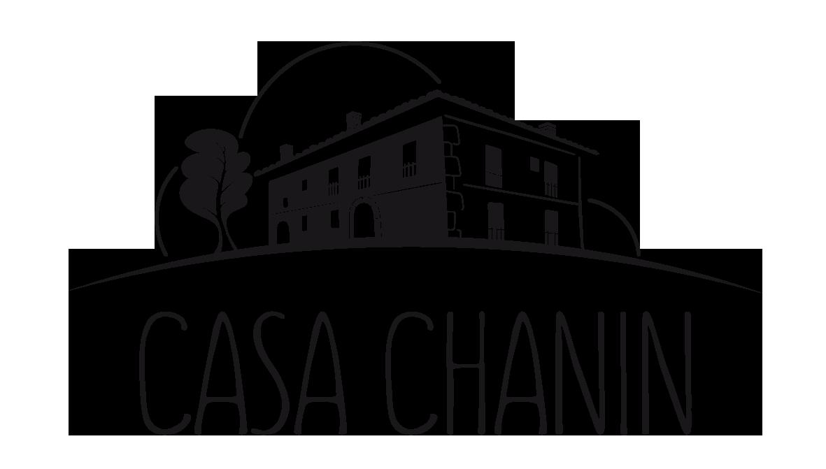 Casa Chanin